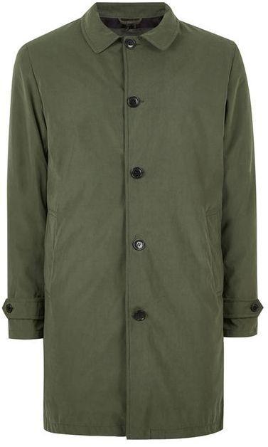 Selected HOMME+ Khaki Jacket