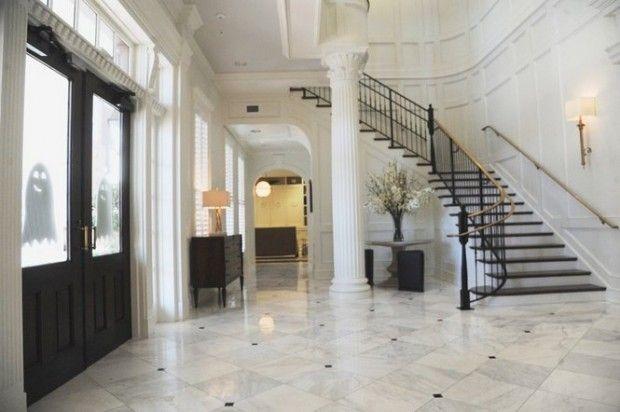 Take a look inside the new $13 million Phi Mu sorority house at the University of Alabama | AL.com