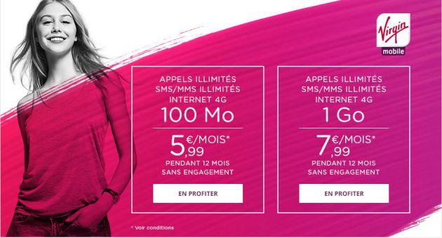 Bon plan : Virgin Mobile casse les prix sur Showroomprivé - http://www.frandroid.com/bons-plans/302811_bon-plan-virgin-mobile-casse-les-prix-sur-showroomprive #Bonsplans, #Telecom