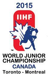 WJC 2015 Recap: Canada Dominates Slovakia - http://thehockeywriters.com/wjc-2015-recap-canada-dominates-slovakia/