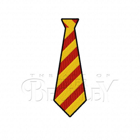 25 best ideas about harry potter house colors on for Harry potter tie template