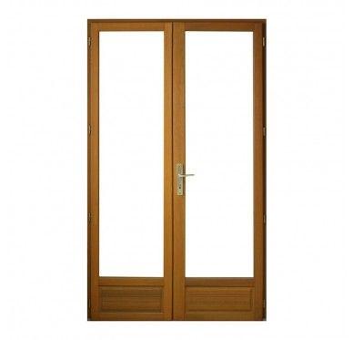porte fenetre 4 vantaux accordeon | Porte fenetre, Fenetre, Porte pliante interieur