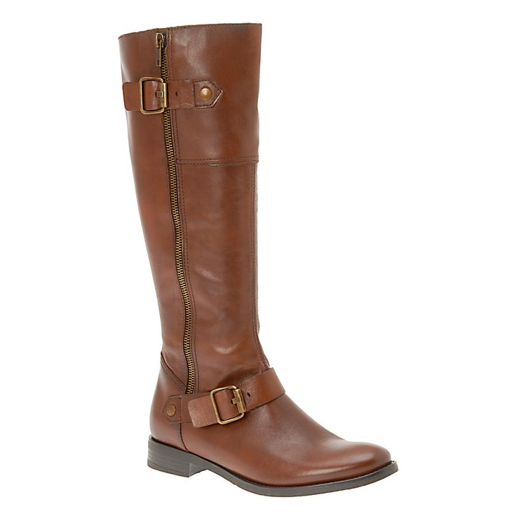 Riding BootsBoots Women, Boots 3, Leather Boots, Knee High Boots, Black Boots, Aldo Brown Boots, Fall Boots, Boots Want, Aldo Boots