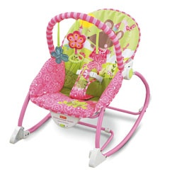 Princess Mouse Infant to Toddler Rocking Chair: Price Infants, Rocks Chairs, Fisher Price, Baby Toys, Toddlers Rockers, Fisherpr Infants, Baby Things, Infanttotoddl Rockers, Infants To Toddl Rockers