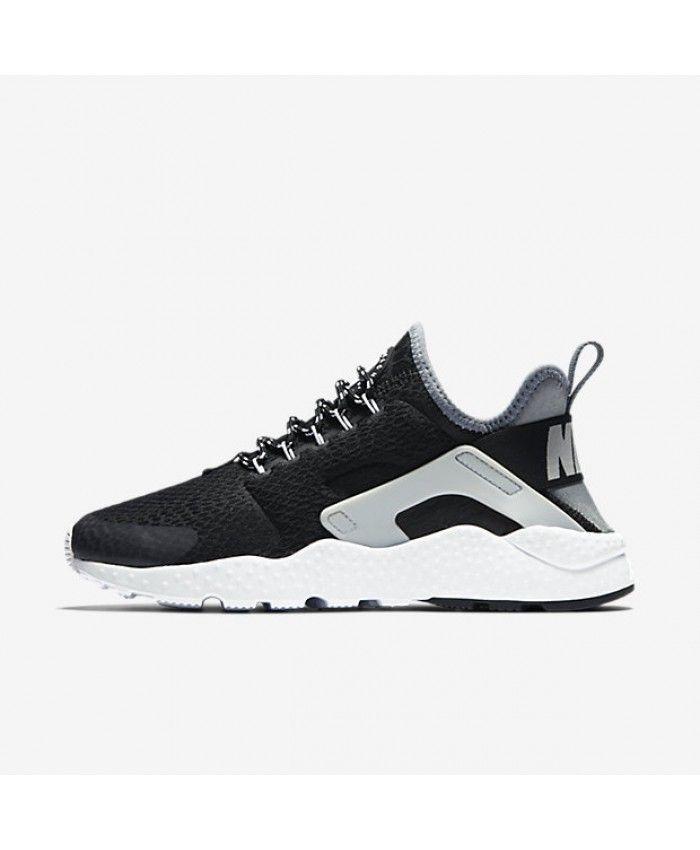 Pin on Nike Air Huarache Womens Shoe