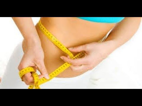 find a  weight loss  plan    health & fitness