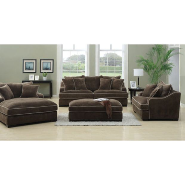 Found it at Wayfair - Caresse Living Room Collection Part SKU Emerald Home Furnishings Caresse Living Room Collection  sc 1 st  Pinterest : emerald home furnishings chaise lounge - Sectionals, Sofas & Couches