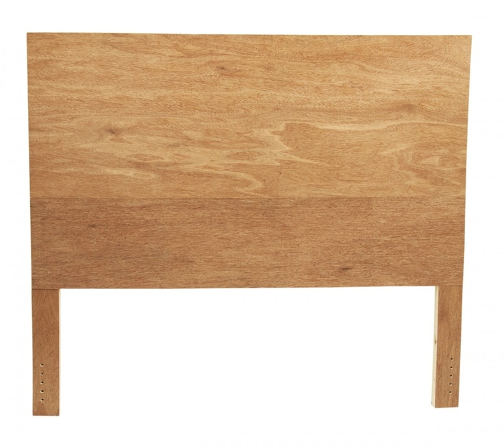 Ready to Cover - Pre-Cut Queen Size Headboard - Classic Style, $167.00 (http://www.readytocover.com/wood-queen-headboard-62-inches-wide.html)