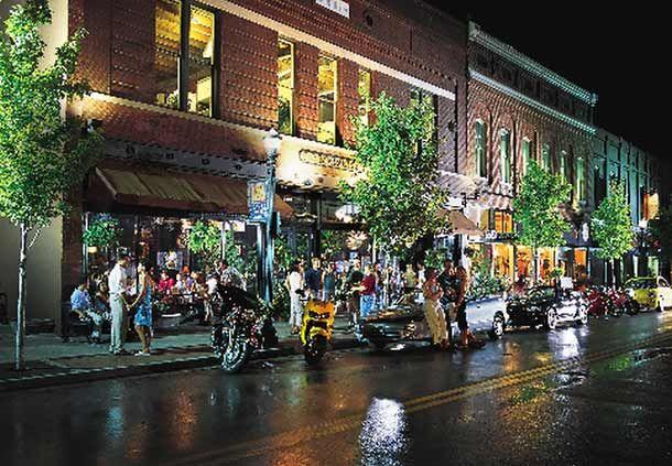Residence Inn Little Rock River Market Traveling Suite