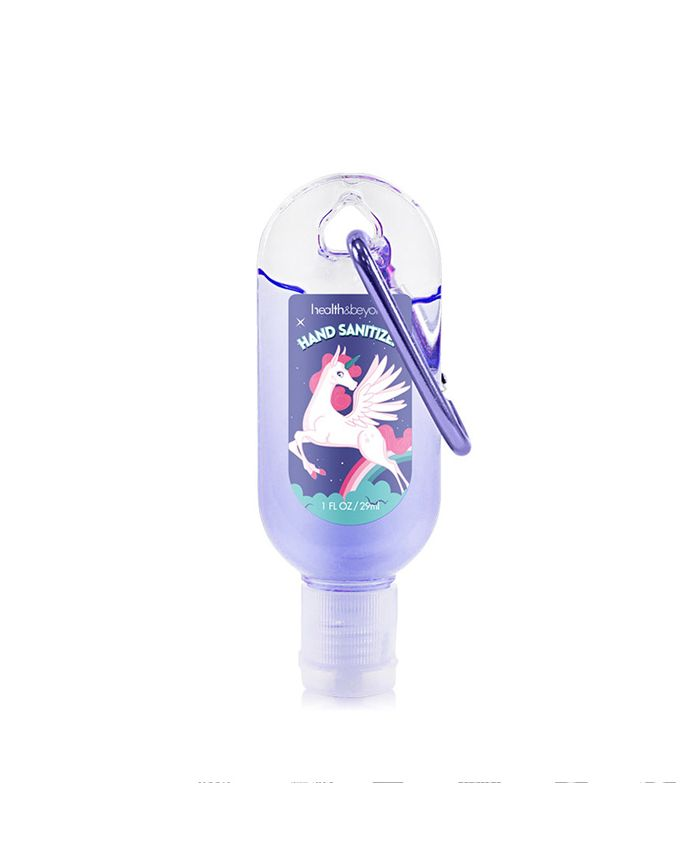 29ml Personal Fresh Skin Instant Hand Sanitizer Perfume Fresh
