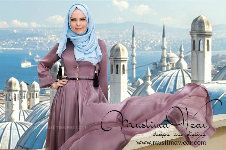 new collection The Istanbul by MW