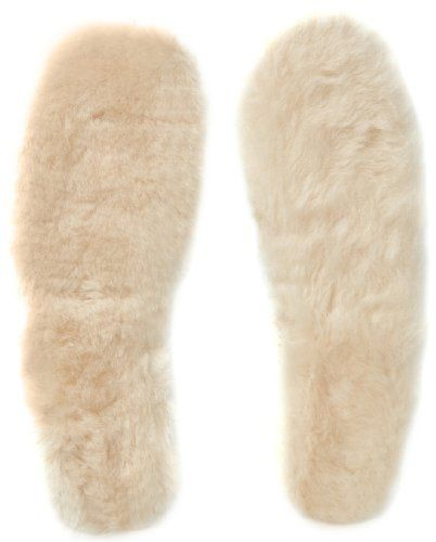 UGG Australia Women's Sheepskin Insoles,White,8 US UGG,http://www.amazon.com/dp/B000LSW5CC/ref=cm_sw_r_pi_dp_vBSgsb12QSGJ3159  this is a great fix when you wear out the inside of your boots.