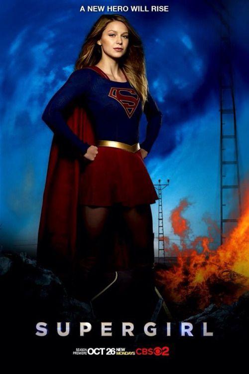 67 best images about supergirl on pinterest martian manhunter tvs and tv guide. Black Bedroom Furniture Sets. Home Design Ideas