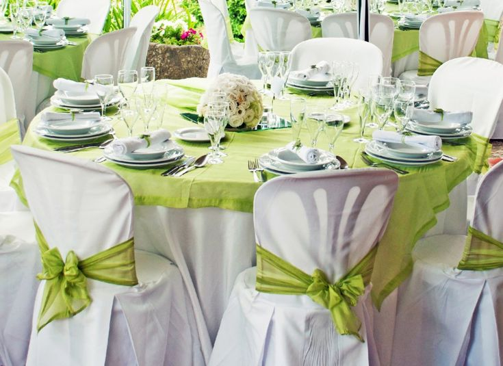 Insider Tips for Saving Catering Cost