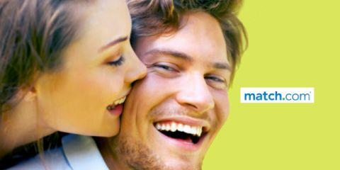 Online-dating-websites uk