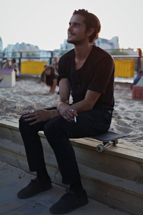 49 Best Dylan Rieder Images On Pinterest Beautiful Boys
