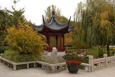 Les 36 meilleures images du tableau jardin parc sur for Jardin japonais marseille