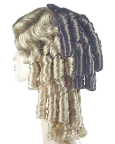 41 best OAP Hairstyles images on Pinterest | Old