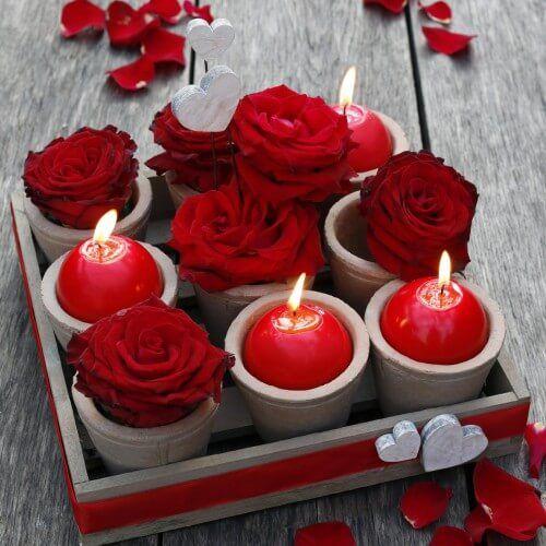 Die besten 17 ideen zu hochzeitsdeko selber machen auf for Romantische geschenke selber machen
