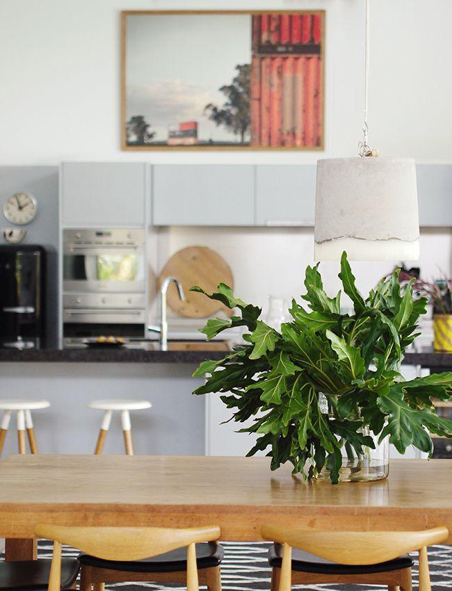 Otomys Art - Beautiful home in Malaysia - www.otomys.com