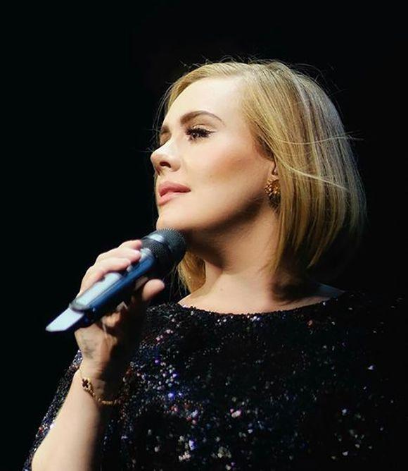25 Adele: 1000+ Ideas About Adele 25 On Pinterest