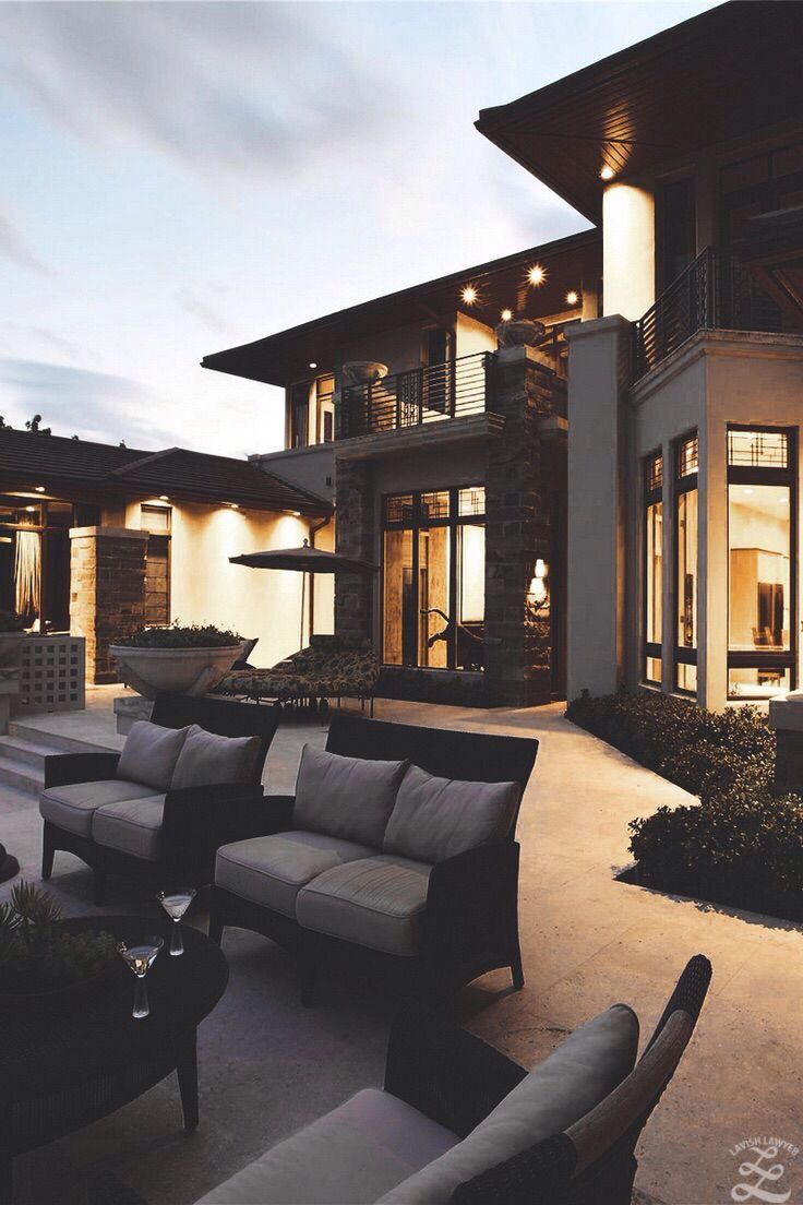 backyard :: ➳ pinterest: luvdeza ➳