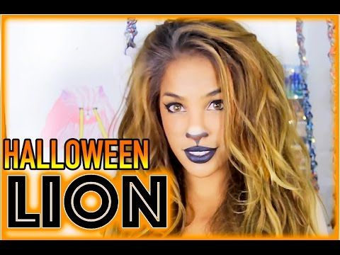 110 best halloween images on Pinterest Artistic make up, Halloween - easy halloween costume ideas for women