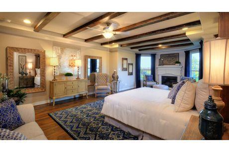 220 Best Owner S Suites Images On Pinterest Bedroom