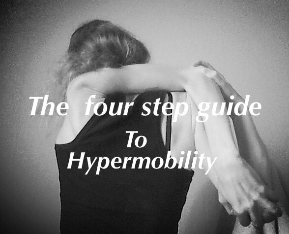 I have worked with many people over the years with not just Fibro, but EDS and all different levels of Hypermobility.Lauren, an EDS/Fibro client of mine, has just returned from her holiday in Mexico where she was surfing for 2 weeks. A few months ago she couldn't walk because of her hip dislocations and multiplesubluxations …