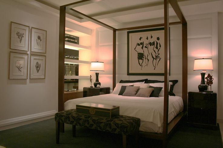 accent jakarta indonesia, interior design by sammy hendramianto