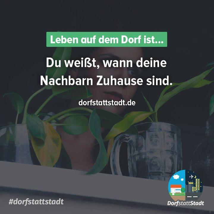 - http://ift.tt/21fL1j4 - #dorfkindmoment #dorfstattstadt