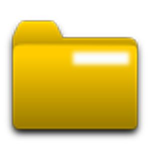 File Manager Android app | Download Android Apps | Android APK
