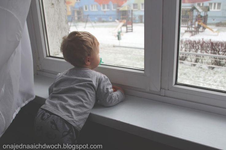 kids, boy, parenting, blog, chłopiec, dziecko, blog parentingowy,