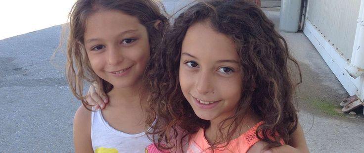 Greece Volunteer Program - Global Volunteers-Teach English to refugees in Crete