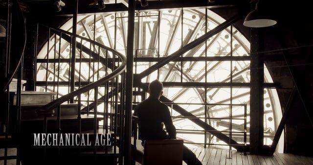 """Trailer für """"Herzen der Metropolen-Europas Bahnhofskathedralen"""" für arte Entdeckung 2018 Buch&Regie: Jeremy JP Fekete http://jeremyfekete.com  ARTE © Copyright by Yuzu Productions    Sie wirken wie Kulissen aus einer verlorenen Zeit. Ihre pompösen Empfangshallen strotzen vor königlichem Stuckwerk. Vorne Schloss, in der Mitte Kathedrale, hinten Tor zur weiten Welt – die Bahnhöfe des 19. Jahrhunderts. Erschaffen in einer Epoche des Dampfes, der Mechanik und des Zukunfts- und Erfinderge..."""