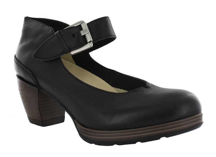 1000+ Images About Flight Attendant Work Shoes On