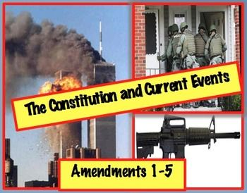 civics and economics the 14th amendment Civics and economics home schedule of what's going on bill of rights and amendments january 26th 14th amendment and early america.