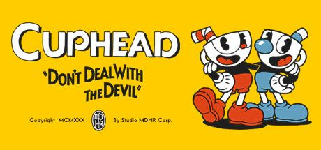 Cuphead is a classic run and gun action game heavily focused on boss battles. Inspired by cartoons of the 1930s, the visuals and audio are painstakingly created with the same techniques of the era, i.e. traditional hand drawn cel animation, watercolor backgrounds, and original jazz recordings.