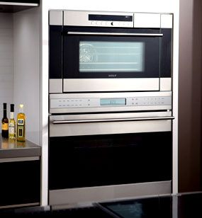Clarke New England S Exclusive Sub Zero Wolf Showroom And Test Kitchen Shares Five Reasons A Convection Oven Will Change Your