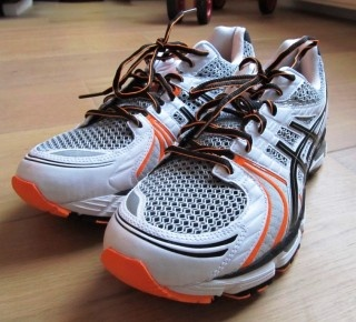 asics shoes unboxing ipod 6 for sirius 643523