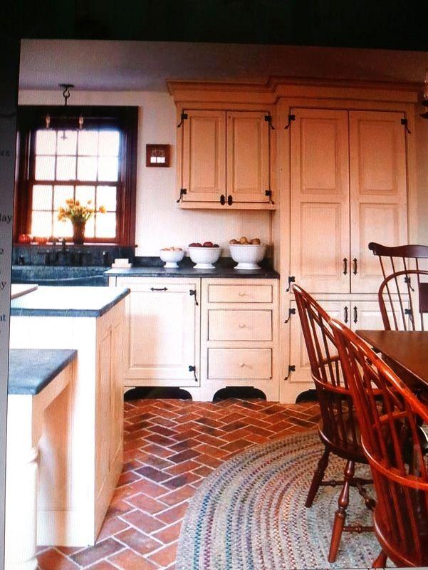 25 best kitchen floor images on pinterest