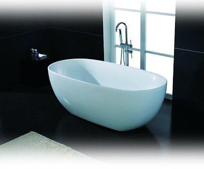1000 idee su vasca da bagno doccia su pinterest vasche - Supporto per vasca da bagno ...