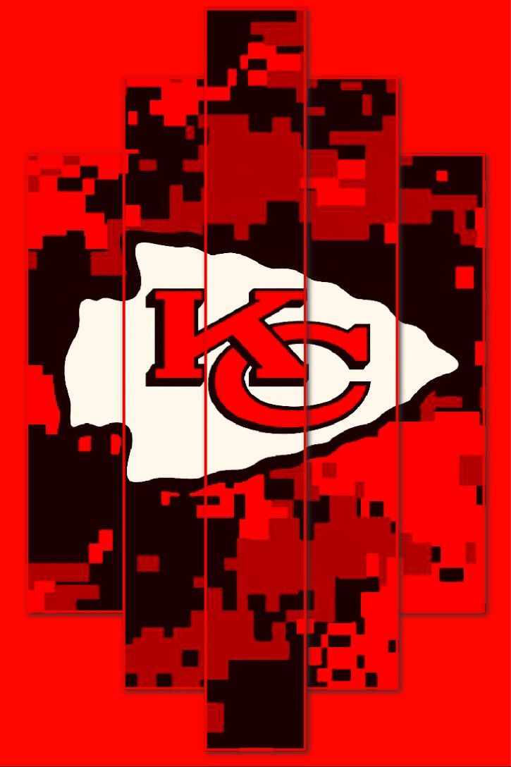 Pin By Bk On Kc Chiefs In 2020 Kansas City Chiefs Football Kansas City Chiefs Logo Kansas Chiefs