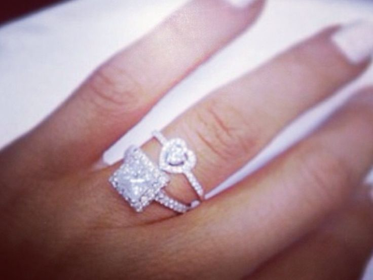 LOVE it#wedding #rings This is my dream engagement/ wedding ring!!- future husband. Click pics for best price ♥