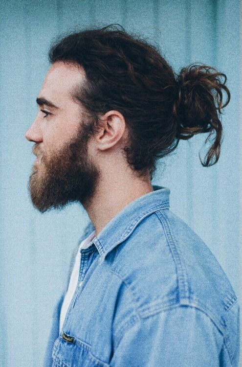 Australian Singer Matt Corby Muns For Life In 2018 Pinterest Man Bun Hair Styleatt