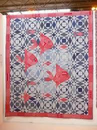 Afbeeldingsresultaat voor nel berkhouwer quilts