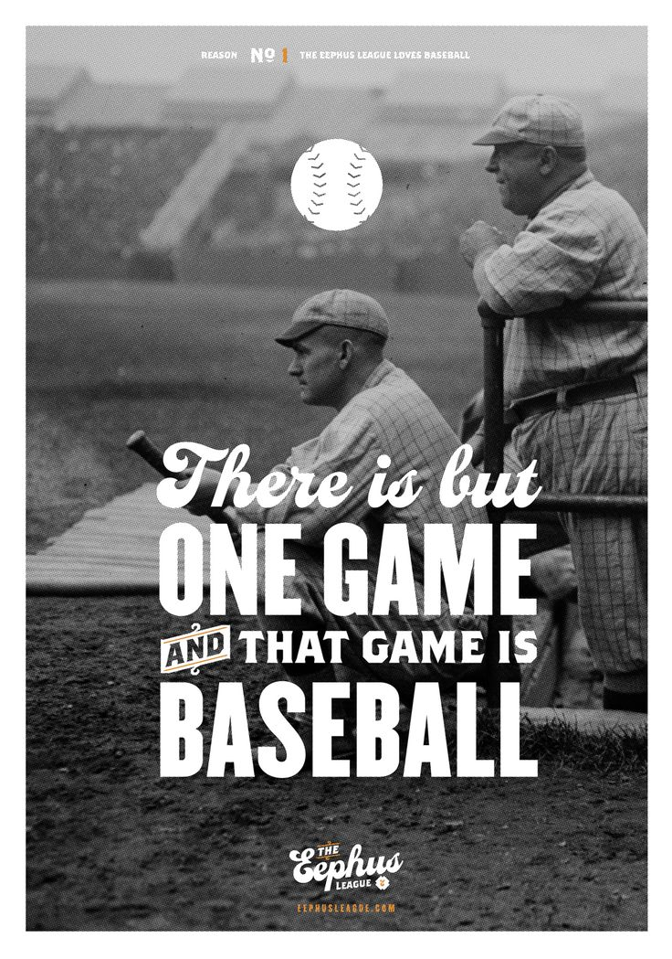 vintage baseballVintage Baseball, Baseball Posters, Quote, Basebal Posters, Basebal Games, Sports, John Mcgraw, Baseball Season, Games Baseball