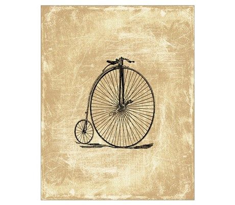 24 best bike art images on Pinterest   Bicycling, Bicycle quotes and ...