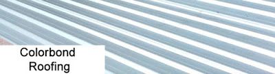 Advantages Of Colorbond Steel Roofing - Colorbond Roofing Brisbane