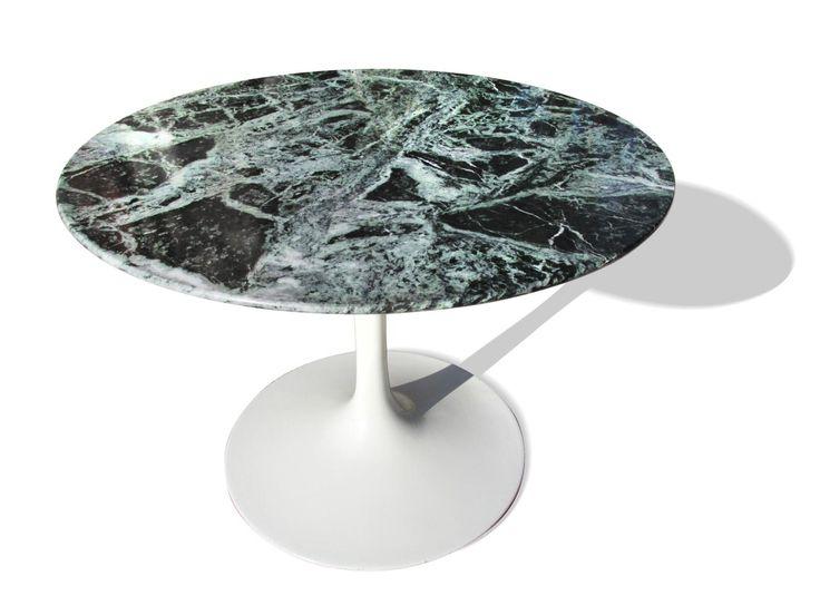 1000 id es sur le th me table de saarinen sur pinterest. Black Bedroom Furniture Sets. Home Design Ideas
